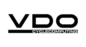 Slider_Logos_Bikes-06