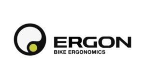 Slider_Logos_Bikes-10