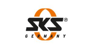 Slider_Logos_Bikes-13