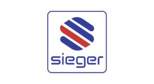 Slider_Logos_Garten-08