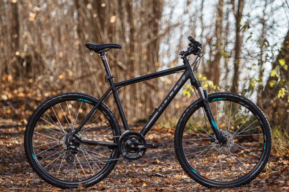 PROD_BIKES_crossbike