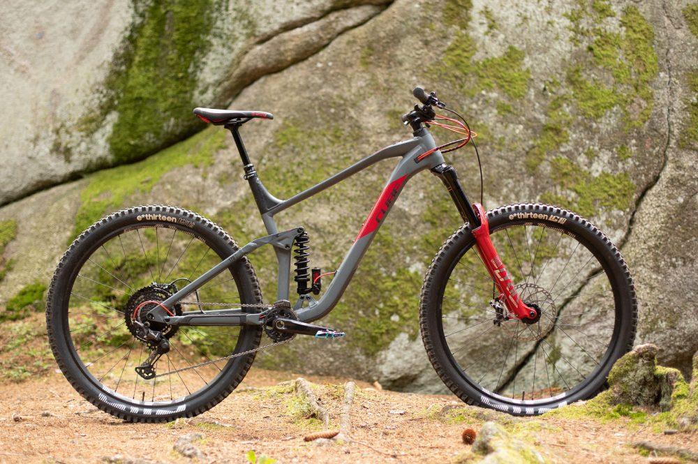 PROD_BIKES_mountainbike