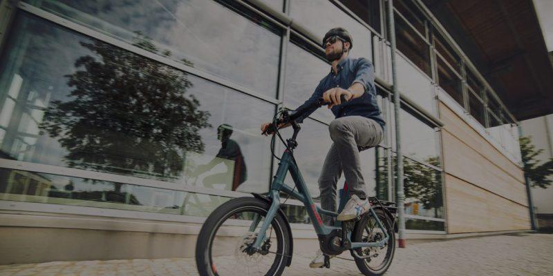 SLIDE_HOME_bike